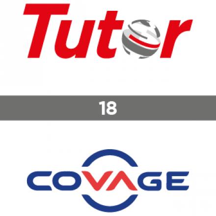 Le Groupe TUTOR Somme COVAGE déménage son siège social d'Amiens.