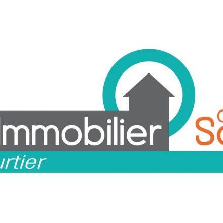 ENTERPRISE Immobilier d'entreprise accompagne Prêt Immobilier de la Somme à Amiens.