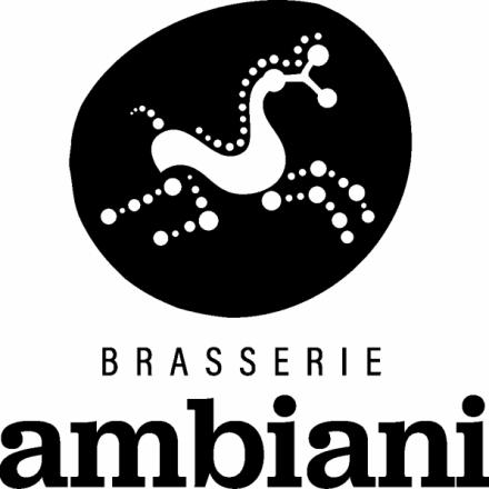 La Brasserie AMBIANI trouve ses nouveaux locaux avec ENTERPRISE Immobilier d'entreprise.