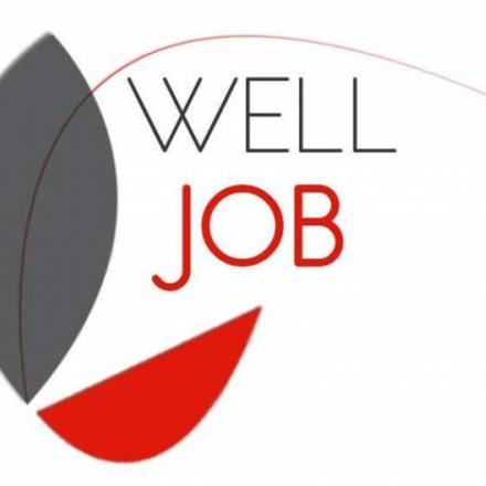 ENTERPRISE Immobilier d'entreprise implante une nouvelle agence WELLJOB à Amiens sur environ 100 m2.